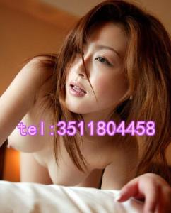 333929125-720.jpg