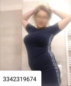 3342319674-663.jpg