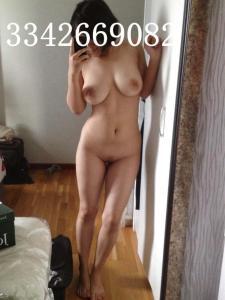 3342669082-352.jpg