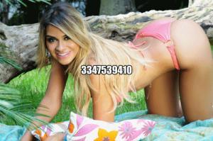3347539410-596.jpg