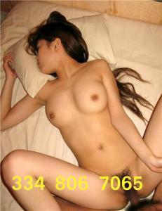 337901383-549.jpg