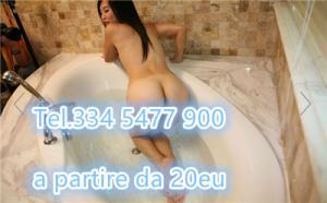 338110745-53.jpg
