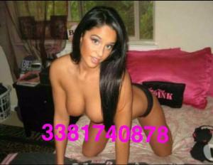 3381740878-387.jpg
