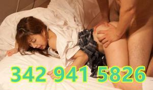 338247027-124.jpg