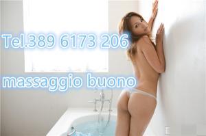 338272685-866.jpg