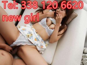 338523720-917.jpg