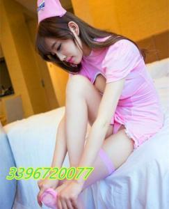 3396720077-5.jpg