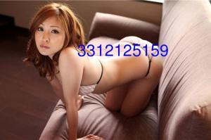 342458753-232.jpg