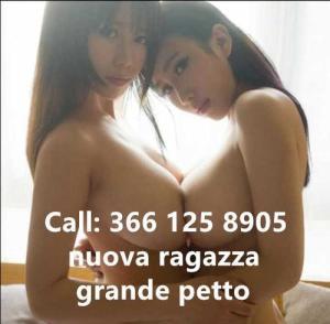344209984-934.jpg