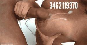 3462119370