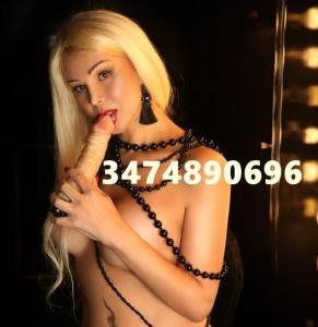3474890696-4.jpg