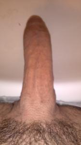 3475932076-825.jpg