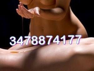 3478874177-671.jpg