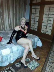giocattoli per il sesso massaggi annunci milano