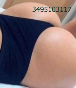 3495103117-14.jpg