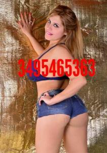3495465363-3.jpg