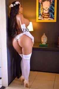 3510403230-190.jpg