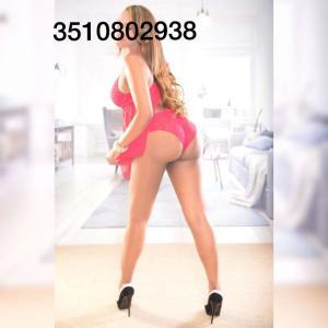 3510802938-299.jpg