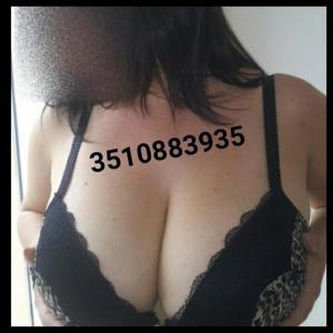 3510883935-4.jpg