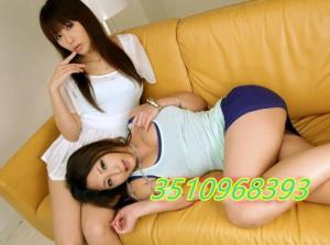 3510968393-60.jpg
