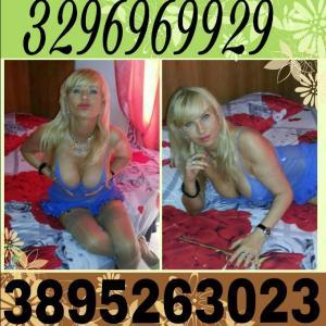 3511008440-730.jpg