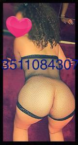 3511084307-589.jpg