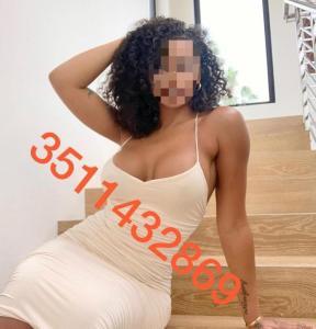 3511432869-5.jpg