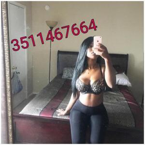 3511467664-203.jpg