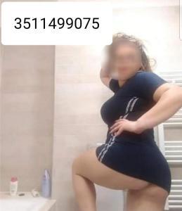 3511499075-885.jpg