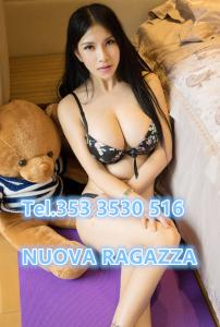 351184267-818.jpg