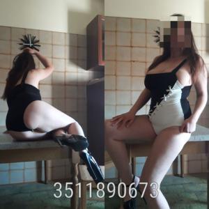 3511890673-280.jpg