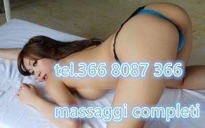 351189384-762.jpg