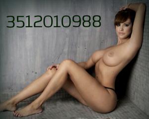 3512010988-775.jpg