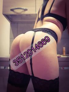 3512014669-4.jpg