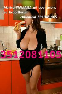 3512081105-315.jpg