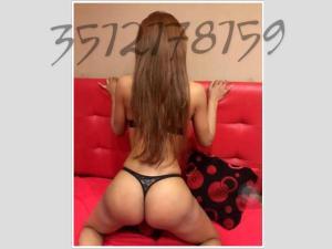 3512178159-979.jpg