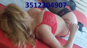 3512304907-988.jpg