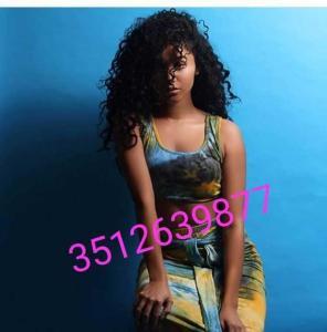3512639877-1.jpg