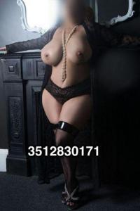 3512830171-390.jpg