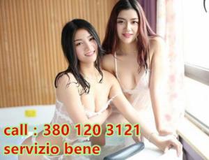 351381208-208.jpg