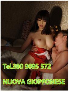 351421032-564.jpg
