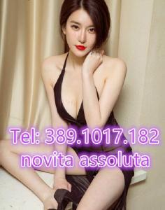 351552121-428.jpg