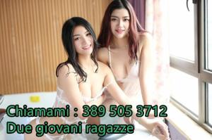 351591558-289.jpg