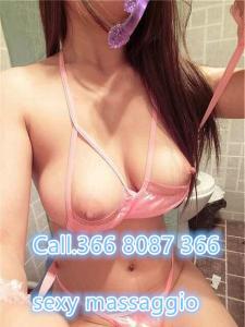 351620592-718.jpg
