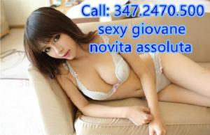 351690181-604.jpg