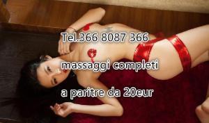 351759166-76.jpg