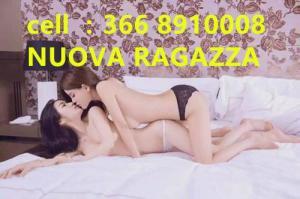351771774-429.jpg