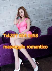 351957059-564.jpg