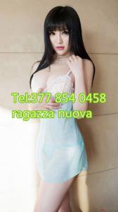 351957059-735.jpg
