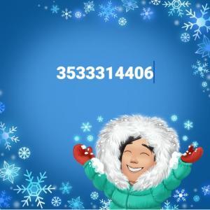 3533314406-0.jpg